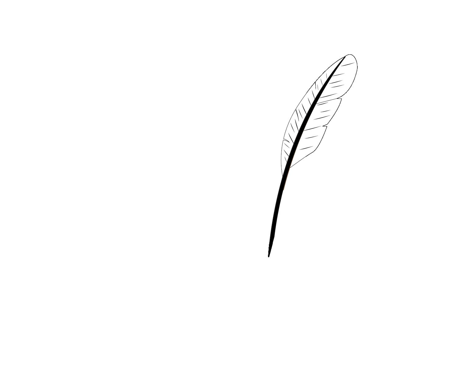 reglamento-01