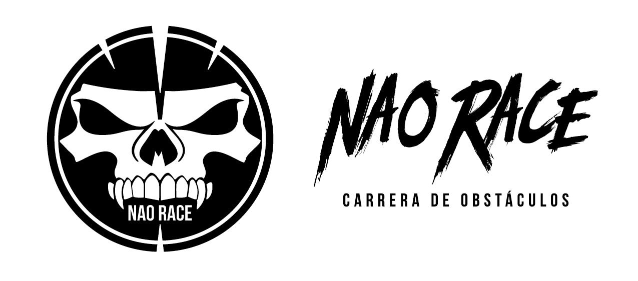 Logo para web-01-01