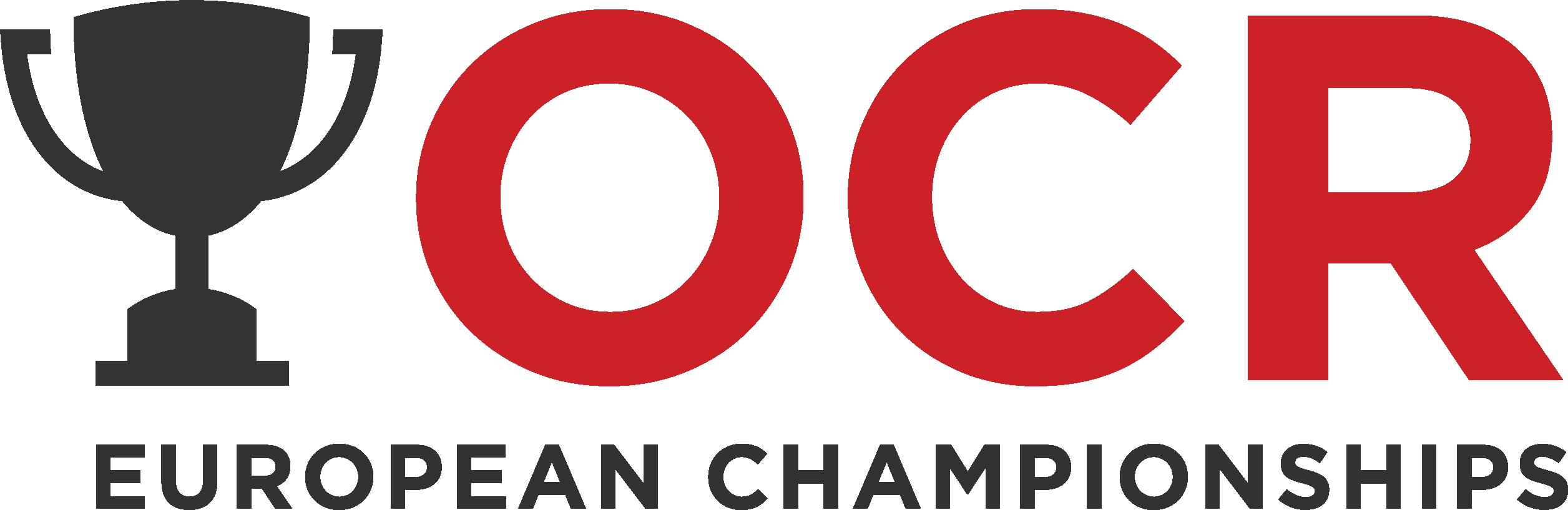 NEWOCR_logo_Final-1